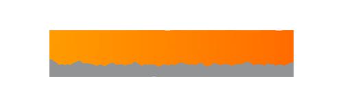 adetec distribuidor oficial de TUROMAS